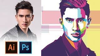 tutorial wpap picsart download wpap full hd videos blog amitanto com