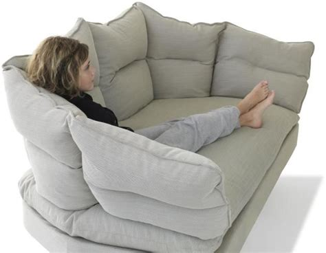 extremely comfortable couches best 25 comfy reading chair ideas on pinterest reading