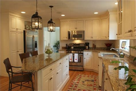 types of kitchen lighting kitchen led pocket light types of recessed lighting inch led home lighting ideas