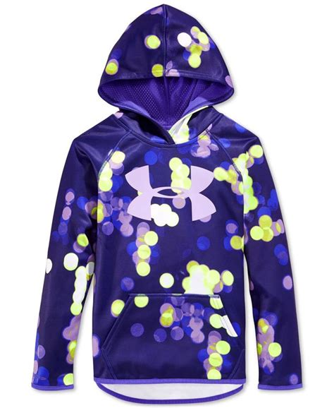 Lsl Jaket Sweater Ugh Crop Hoodie armour logo hoodie shoes clothing and more armour and shops