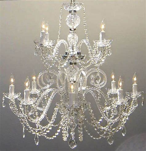 kronleuchter billig gt cheap authentic all chandelier chandeliers
