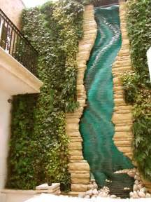 Mini Garden Vertical 950 Best Gardens Fountains Patios Images On