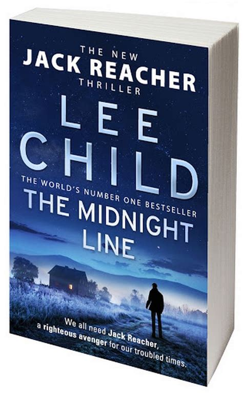 the midnight line jack 0593078187 usa how jack reacher are you find out how similar you are to everyone s favourite action hero
