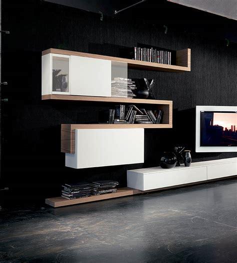 divani e divani triggiano divani componibili circolari idee per il design della casa