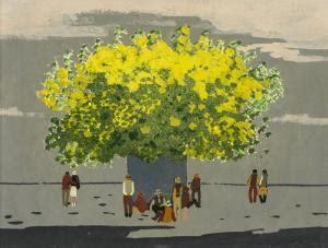 marcello fiori prezzi e stime delle opere di marcello boccacci
