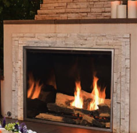 a guide to sealing a cultured fireplace surround