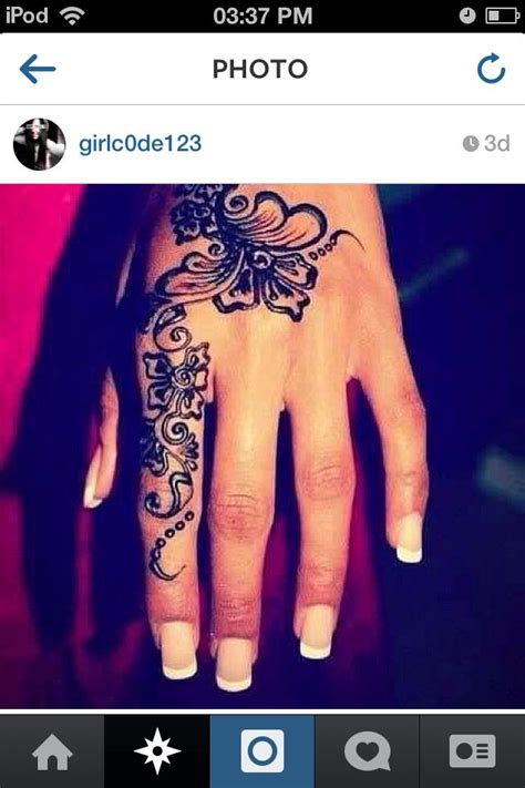 henna tattoo m nster i m obsessed with henna tattoos at the moment i d to