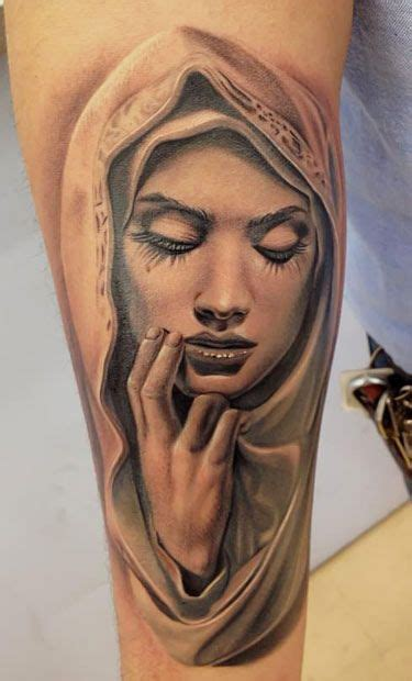 maria tattoo best 25 ideas on drawings of