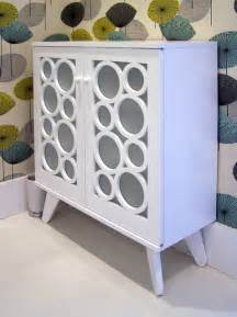 contemporary bathroom storage cabinets contemporary bath cabinet modern bathroom cabinets and