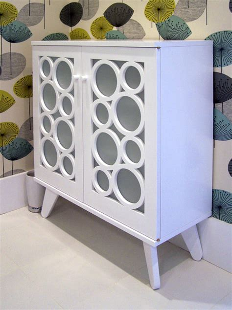 contemporary bath cabinet modern bathroom cabinets and