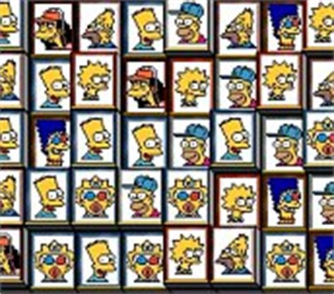 The Simpsons 01 Raglan tiles of the simpsons addicting the