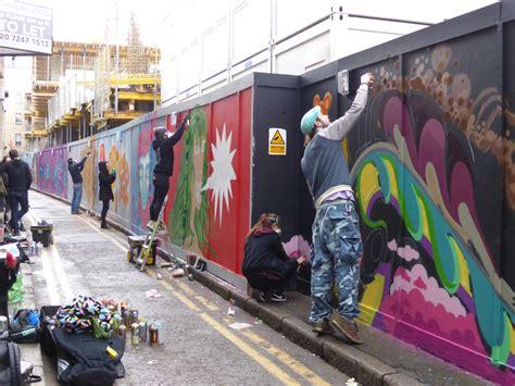 doodlebug exeter graffiti doodle jam exeter arts festival