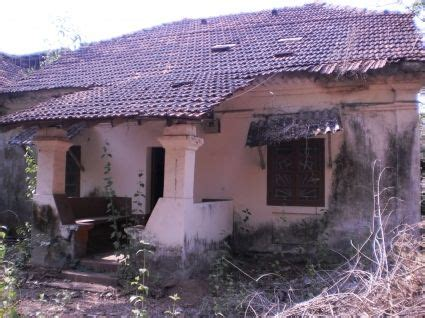 buy a house in goa portuguese houses goan houses in goa bungalows apartments villas duplex