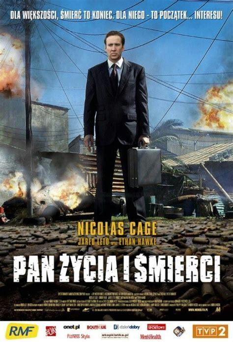 film z nicolas cage fajny film na wiecz 243 r 15 propozycji fitandfashion pl