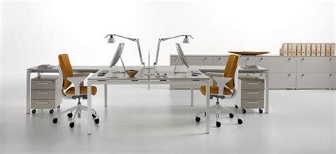 arredamenti rovigo mobili ufficio rovigo mattsole