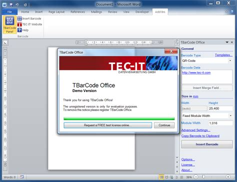 how to change office 2007 product key youtube