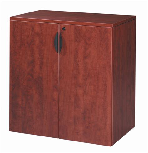 used office furniture st paul products categories files storage archive office