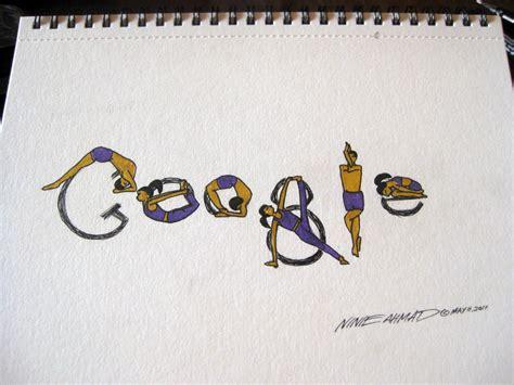 doodle do it doodle do it