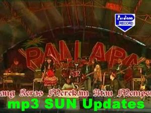 download mp3 dangdut panggung mp3 sun updates download lagu dangdut panggung om palapa