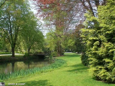 le jardin des pr 233 bendes d o 233 224 tours le jardinoscope