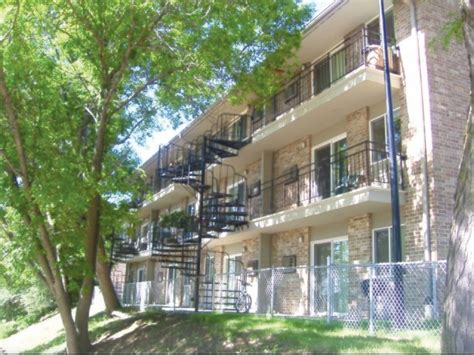 one bedroom apartments in sioux falls sd falls view apartments sioux falls sd apartment finder