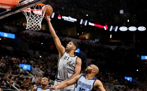 spurs tie 95 96 bulls record with 37th home win