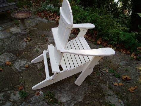 amish polywood folding adirondack chair polywood adirondack chairs folding polywood chairs