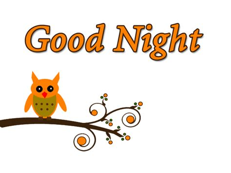 Design Your Home Software Free Download by Good Night With Owl Freeproducts
