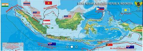 wilayah teritorial adalah peta nkri 2015 diperkenalkan batas laut teritorial