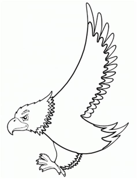 eagle coloring pages preschool download printable eagle coloring pages ideas for