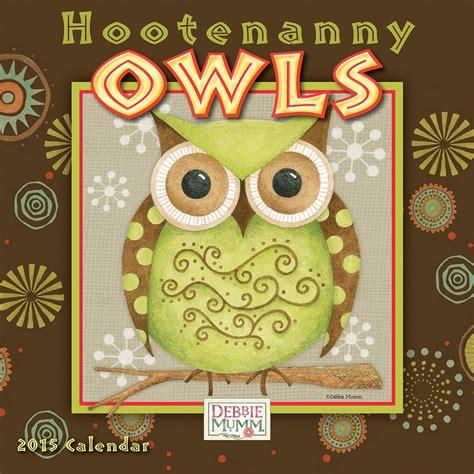 hooters owl calendar 2016 calendar template 2016