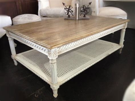 Rattan Storage Coffee Table Add The Traditional Rattan Coffee Table To Your Modern Home Look Home Furniture And Decor