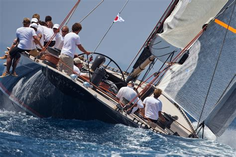 sailing boat racing classes firefly yacht charter details bloemsma claasen