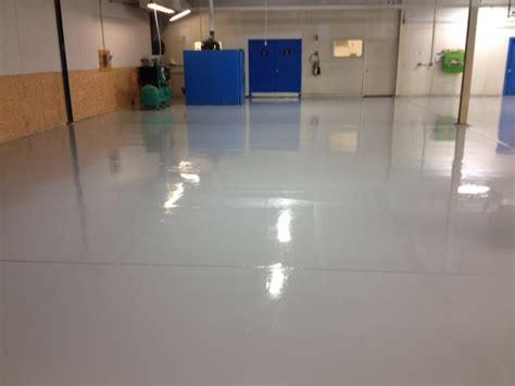 Garage Floor Coating Massachusetts Garage Coatings Of Boston Garage Epoxy And Floor