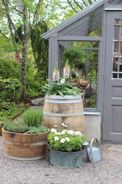 Repurposed Garden Decor Great Repurposed Garden Decor Ideas Repurposed Gardens And Garden Ideas
