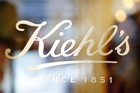 barber shop hell s kitchen kiehl s new hell s kitchen store will a barbershop racked ny