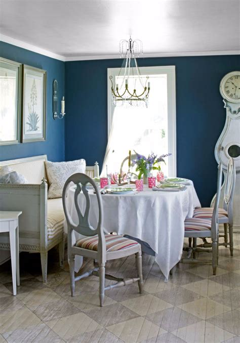 best dining room colors 15 best colors for dining rooms