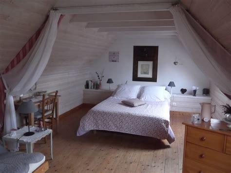Beau Chambre D Hote De Charme Ardeche #3: DSCF6352.jpg