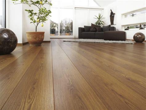 pavimento prefinito laminato laminato terenzi parquet pavimenti in legno e laminato