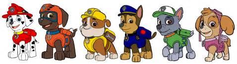 gallery gt paw patrol badge clip art