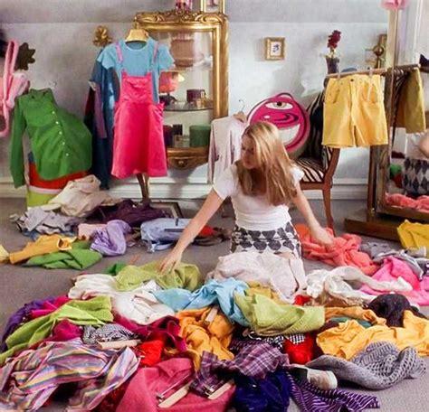 cambio stagione armadio ecco come organizzare il guardaroba al cambio di stagione