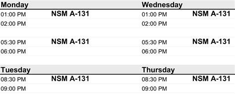 Csudh Academic Calendar Dr Marek A Suchenek 2014 Schedule