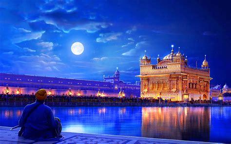 Wallpaper Desktop India | india wallpapers best wallpapers