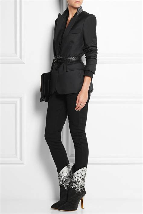 Net A Porter Fall Sale Ending In 48 Hours by 1000 Images About I Net A Porter Style Fall 2014