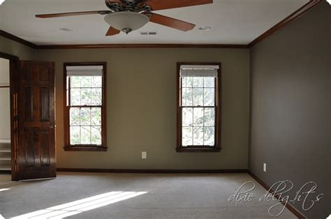 paint colors with trim paint colors for bedrooms with wood trim home