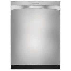 Kenmore Elite Dishwasher Not Working 16 Best Images About Work Kenmore Brand On