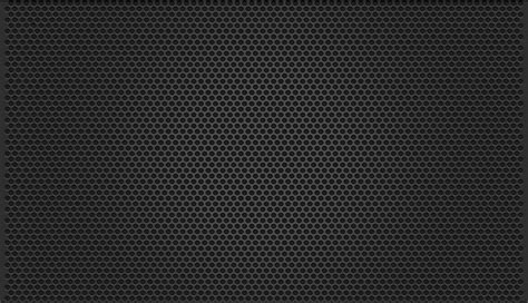 speaker grill texture  image  pixabay