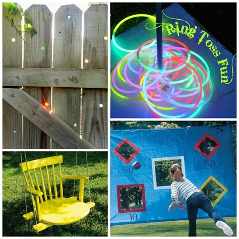 Backyard Ideas That Are Borderline Genius 17 Best Images About Diy Outdoor Home Ideas On