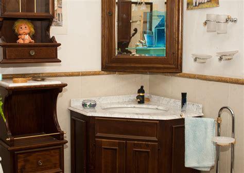 lavandino angolare bagno lavandino angolare bagno tutto su ispirazione design casa