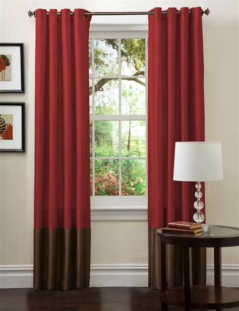 living room curtain sears com
